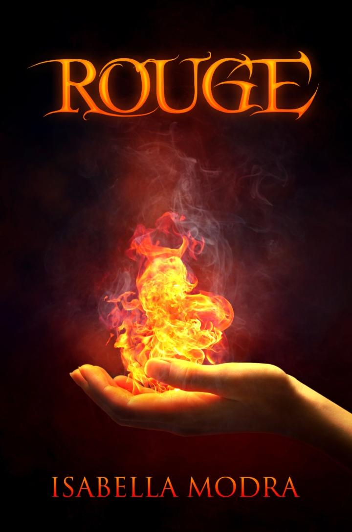 Rogue-ebook (1)