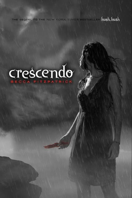 Crescendo2