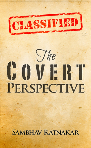 Covert Perspective