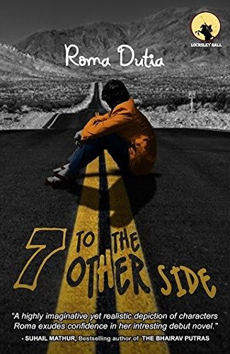 7 To The Other Side