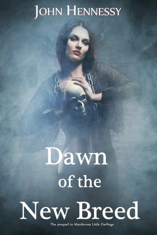 dawn-of-the-new-breed