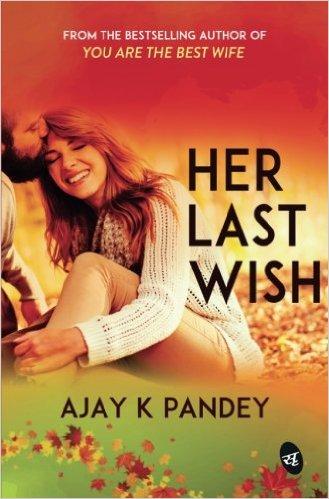 her-last-wish